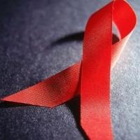 За год количество ВИЧ-инфицированных в Омской области выросло на четверть