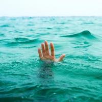 В Омской области за субботу утонуло 4 человека