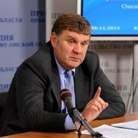 Омский министр здравоохранения объяснил миллионные доходы главврачей