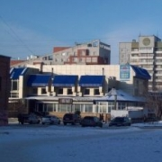 В Сити-Центре вместо WellCity откроется контакт-центр Сбербанка