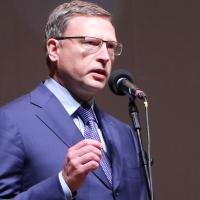 Из-за выбросов главу омского Минприроды Бурков отправит в отставку?