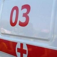 """В Омске водитель на """"Тойоте"""" сбил насмерть пешехода"""