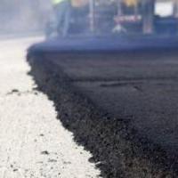 Из федерального бюджета выделят 880 миллионов рублей на строительство дорожных объектов в Омске