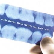 Стоматологи заплатят за облучение