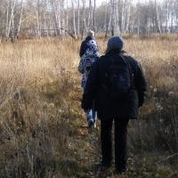 Путешествуя по Омской области, туристы должны сообщить о маршруте в МЧС или в районную ГИМС