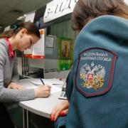 Омская мэрия наладила тесное сотрудничество с Федеральной налоговой службой