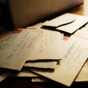 Омская почта перейдет на праздничный график работы