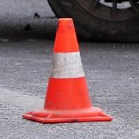 Омичка на Toyota сбила пятилетнего мальчика