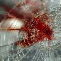 В Омске в районе Черемушек насмерть сбили пешехода