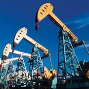 Омские шины объединят с татарской нефтью