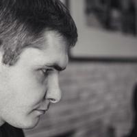 В Омске ресторатор Скуратов попал в ДТП