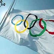 23 июня станет Олимпийским днем