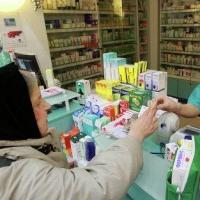 В РФ к осени лекарства могут подорожать на 20-25%