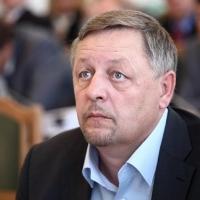 СК завел дело на омского депутата из-за мусорного скандала