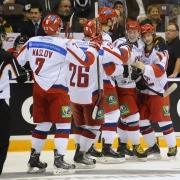 """Хоккеисты омского """"Авангарда"""" не едут на молодежный чемпионат мира"""