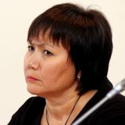 За омскую экономику будет отвечать новая власть