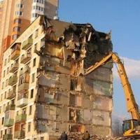 135 омичей переедут из аварийного жилья в новый дом
