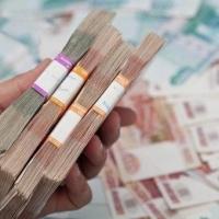 Центробанк: Омские компании размещали рекламу на деньгах