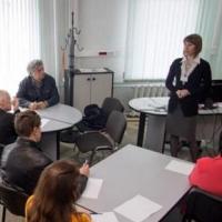 Переселившимся в Омский регион из-за границы гражданам расскажут о местных законах и трудоустройстве