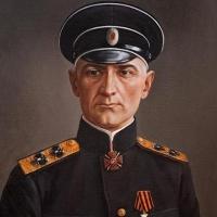 Возможность установки памятника Колчаку в Омске обсудили историки