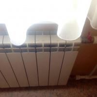 В период запуска тепла омские коммунальщики будут работать без выходных