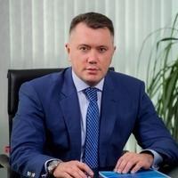 Олег Поляков прочит большое будущее сети «МедиаЛаб»