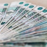 Гендиректор омской фирмы взял 15 млн рублей за организацию торгов и скрылся