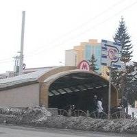 Вячеслав Двораковский не теряет надежду на строительство омского метро