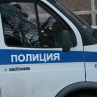 В Омске ищут 17-летнего подростка, пропавшего по дороге в Длинное