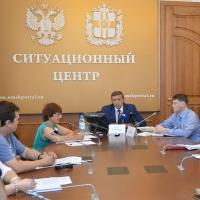 Омская область выделит 35 миллионов рублей на маршруты в сельских местностях
