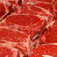 В Омской области изъяли тонну опасного мяса
