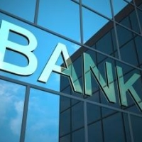 Объем вкладов в российских банках вырос до 700 млрд рублей