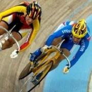 Омский велогонщик дисквалифицирован за допинг