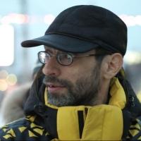 Омского правозащитника объявили в федеральный розыск