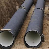 В Омской области улучшится водоснабжение у сельчан