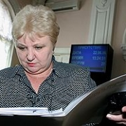 Дефицит омского бюджета сохранится до 2016 года