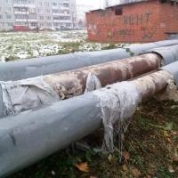 В Омской области суд обязал главу оформить в собственность бесхозные объекты ЖКХ