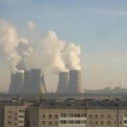 Омские предприятия примут участие в Первом экологическом форуме