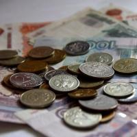 Бизнесмены Омской области перечислили в этом году 5,8 млрд рублей налогов