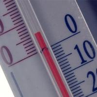 В Омске побит температурный рекорд 69-летней давности