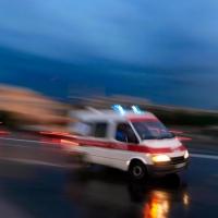 Три человека погибли на трассе Новосибирск – Омск на прошедших выходных