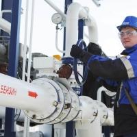 Бюджету Омской области 26 компаний «Газпром нефти» дали 10% налоговых поступлений
