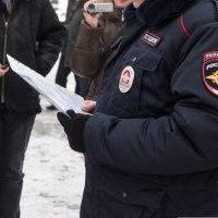 Студент юрфака омского  вуза украл в электричке телефон своей знакомой