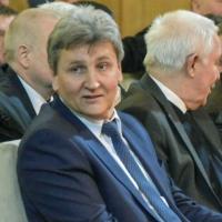В Калачинске выберут главу района по новой системе