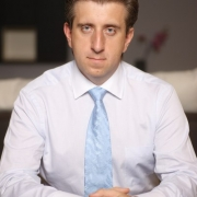 Юрист  Емелин возглавил третейский суд при АРП