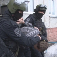 Мужчина, стрелявший в Омске по людям, двоих частично лишил зрения