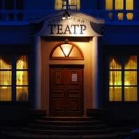 Омский театр перенёс юбилей из-за Димы Билана