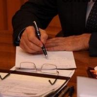 Замминистра здравоохраннеия Омской области уходит на пенсию