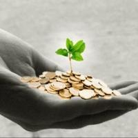 Назаров подписал указ в поддержку омских инвесторов