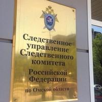 Омский частный детсад, где якобы бьют детей, проверят следователи